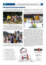 Wiadomości Sierakowickie 146 strona 7