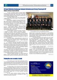Wiadomości Sierakowickie 145 strona 5