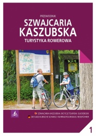 Turystyka rowerowa strona 1