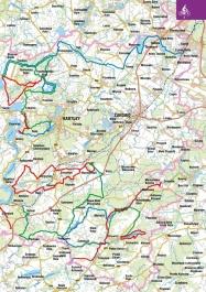 Turystyka rowerowa strona 7