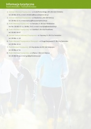 Nordic Walking strona 2