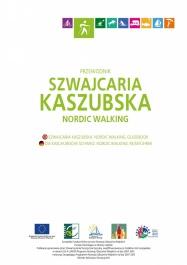Nordic Walking strona 3