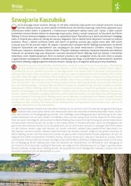 Nordic Walking strona 5