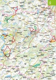 Nordic Walking strona 7