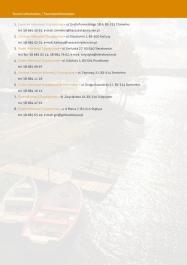 Wędkarstwo strona 2