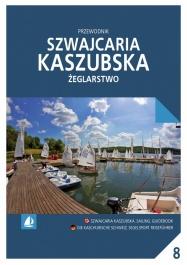 Zeglarstwo strona 1