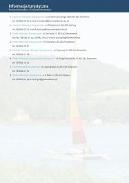 Zeglarstwo strona 2
