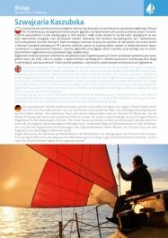 Zeglarstwo strona 5