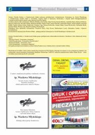 Wiadomości Sierakowickie 144 strona 5