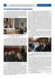 Wiadomości Sierakowickie 144 strona 6