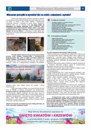 Wiadomości Sierakowickie 143 strona 5