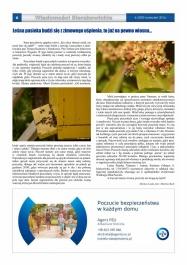 Wiadomości Sierakowickie 143 strona 6