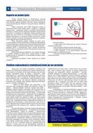 Wiadomości Sierakowickie 141 strona 4