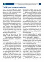 Wiadomości Sierakowickie 141 strona 5