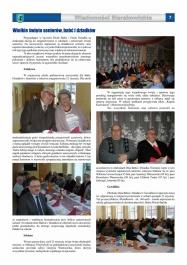 Wiadomości Sierakowickie 141 strona 7