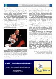 Wiadomości Sierakowickie 140 strona 7