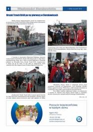 Wiadomości Sierakowickie 140 strona 8