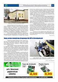 Wiadomości Sierakowickie 138 strona 5