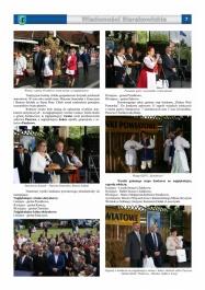 Wiadomości Sierakowickie 136 strona 7