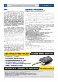Wiadomości Sierakowickie 134 strona 2
