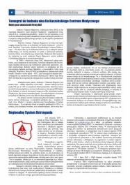 Wiadomości Sierakowickie 134 strona 6