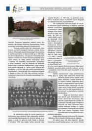Wiadomości Sierakowickie 133 strona 5