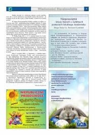 Wiadomości Sierakowickie 131 strona 7