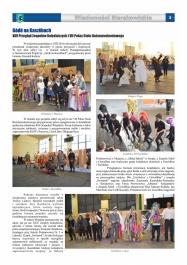 Wiadomości Sierakowickie 129 strona 5