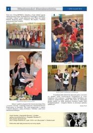 Wiadomości Sierakowickie 129 strona 6