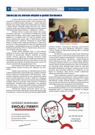 Wiadomości Sierakowickie 152 strona 4