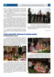 Wiadomości Sierakowickie 153 strona 3