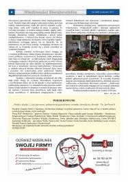 Wiadomości Sierakowickie 153 strona 4
