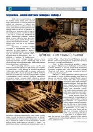 Wiadomości Sierakowickie 153 strona 5