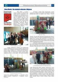Wiadomości Sierakowickie 153 strona 7
