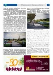 Wiadomości Sierakowickie 154 strona 3
