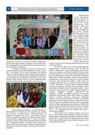 Wiadomości Sierakowickie 154 strona 6