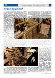 Wiadomości Sierakowickie 155 strona 5