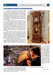 Wiadomości Sierakowickie 156 strona 5