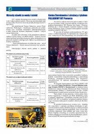 Wiadomości Sierakowickie 156 strona 7