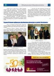 Wiadomości Sierakowickie 324 strona 3