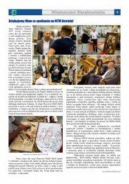 Wiadomości Sierakowickie 324 strona 5