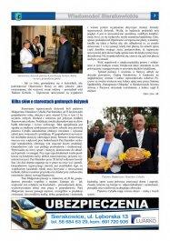 Wiadomości Sierakowickie 324 strona 7