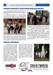 Wiadomości Sierakowickie 324 strona 8