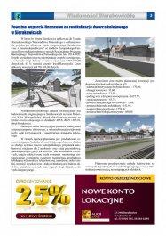 Wiadomości Sierakowickie 325 strona 3