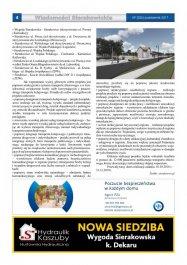 Wiadomości Sierakowickie 325 strona 4