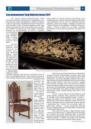 Wiadomości Sierakowickie 325 strona 5