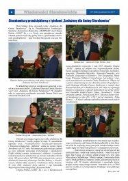Wiadomości Sierakowickie 325 strona 6