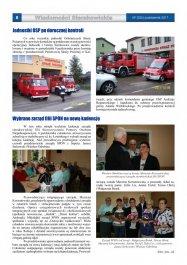 Wiadomości Sierakowickie 325 strona 8