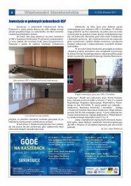Wiadomości Sierakowickie 326 strona 6