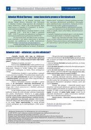 Wiadomości Sierakowickie 327 strona 2